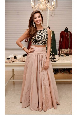 http://www.payalsinghal.com/collection/PS-CB101a0.jpg