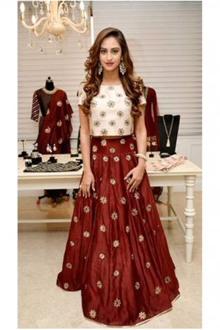 http://www.payalsinghal.com/collection/PS-CB102a0.jpg