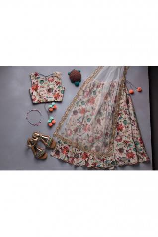 https://www.payalsinghal.com/collection/PS-DF-KIDS005a0.jpg