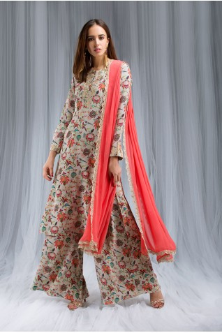 http://www.payalsinghal.com/collection/PS-DF011a0.jpg