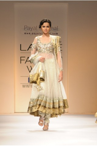 http://www.payalsinghal.com/collection/PS-FW103a0.jpg
