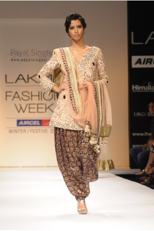 http://www.payalsinghal.com/collection/PS-FW105a0.jpg