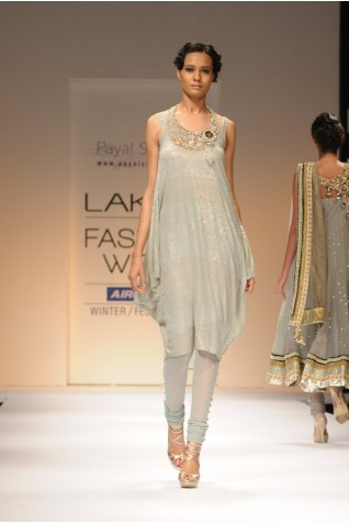 http://www.payalsinghal.com/collection/PS-FW110a0.jpg