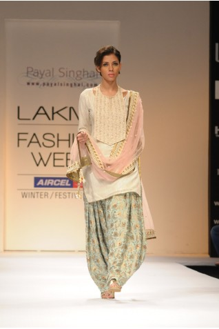 http://www.payalsinghal.com/collection/PS-FW111a0.jpg