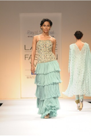 http://www.payalsinghal.com/collection/PS-FW112a0.jpg