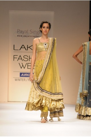 http://www.payalsinghal.com/collection/PS-FW115a0.jpg