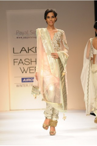 http://www.payalsinghal.com/collection/PS-FW117a0.jpg