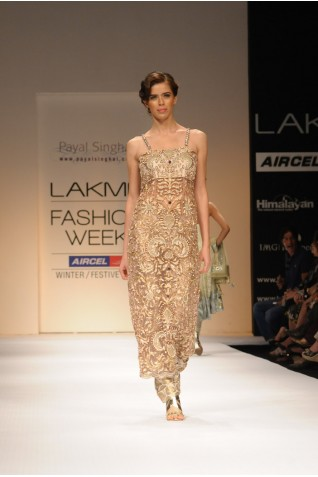 http://www.payalsinghal.com/collection/PS-FW120a0.jpg