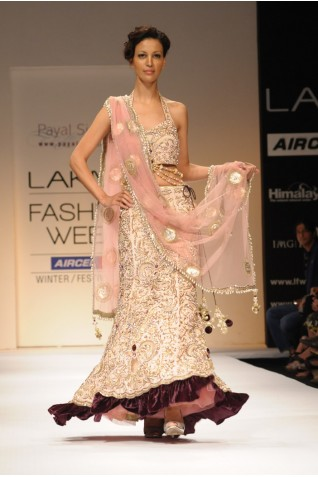 http://www.payalsinghal.com/collection/PS-FW121a0.jpg