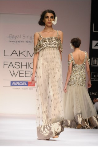 http://www.payalsinghal.com/collection/PS-FW124a0.jpg