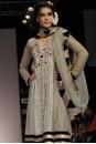 Payal Singhal Indian Wear Collection : NOOR KALIDAR