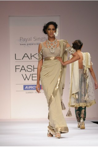 http://www.payalsinghal.com/collection/PS-FW132a0.jpg