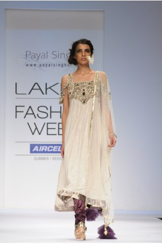 http://www.payalsinghal.com/collection/PS-FW138a0.jpg