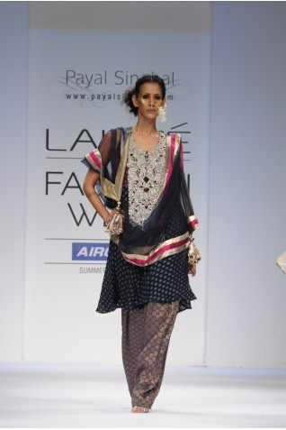 http://www.payalsinghal.com/collection/PS-FW139a0.jpg
