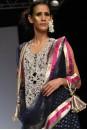 Payal Singhal Indian Wear Collection : MUMTAZ ANARKALI