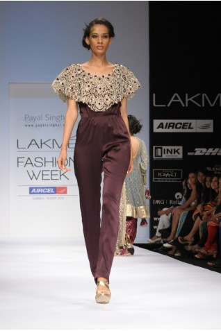 http://www.payalsinghal.com/collection/PS-FW141a0.jpg