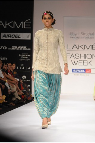 http://www.payalsinghal.com/collection/PS-FW158a0.jpg