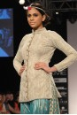 Payal Singhal Indian Wear Collection : NEHRU COLLAR SHERWANI
