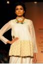 Payal Singhal Indian Wear Collection : AYESHA ANARKALI