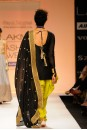 Payal Singhal Indian Wear Collection : DIVA MUL SUIT