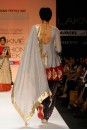 Payal Singhal Indian Wear Collection : TABASSUM ANARKALI