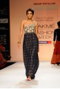 Payal Singhal Dresses Collection : RAINA GOWN