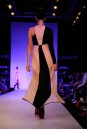 Payal Singhal Dresses Collection : AFSAN GOWN