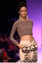 Payal Singhal Dresses Collection : FARHEEN TUNIC
