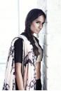 Payal Singhal Bridal Wear Collection : ASIYA LEHENGA