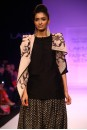 Payal Singhal Indian Wear Collection : TANAZ SUIT