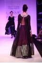 Payal Singhal Indian Wear Collection : RUMANA LEHENGA