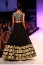 Payal Singhal Bridal Wear Collection : SAMIA LEHENGA
