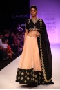 Payal Singhal Bridal Wear Collection : NAZIA LEHENGA