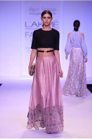 http://www.payalsinghal.com/collection/PS-FW218a0.jpg