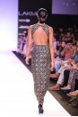 Payal Singhal Dresses Collection : STARGAZE