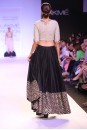 Payal Singhal Indian Wear Collection : AMIRA