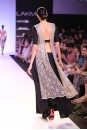Payal Singhal Indian Wear Collection : RAYNA