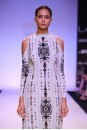 Payal Singhal Indian Wear Collection : MARIAM