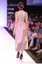 Payal Singhal Indian Wear Collection : NOELLE