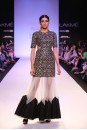 Payal Singhal Indian Wear Collection : INDRA