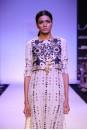 Payal Singhal Indian Wear Collection : ZEENAT