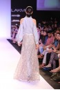 Payal Singhal  Collection : SOPHIA