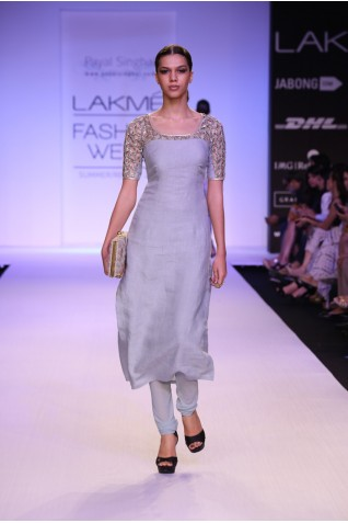 https://www.payalsinghal.com/collection/PS-FW244a0.jpg