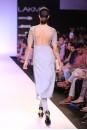 Payal Singhal Indian Wear Collection : ZABRINA
