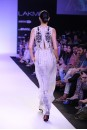 Payal Singhal Dresses Collection : ELSA