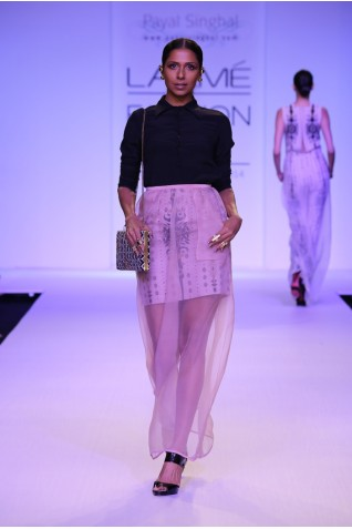 https://www.payalsinghal.com/collection/PS-FW246a0.jpg