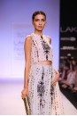 Payal Singhal  Collection : NADINE