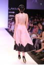Payal Singhal Indian Wear Collection : AFSAR