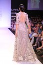 Payal Singhal Indian Wear Collection : EZME
