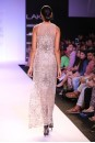 Payal Singhal Dresses Collection : MOROCCO